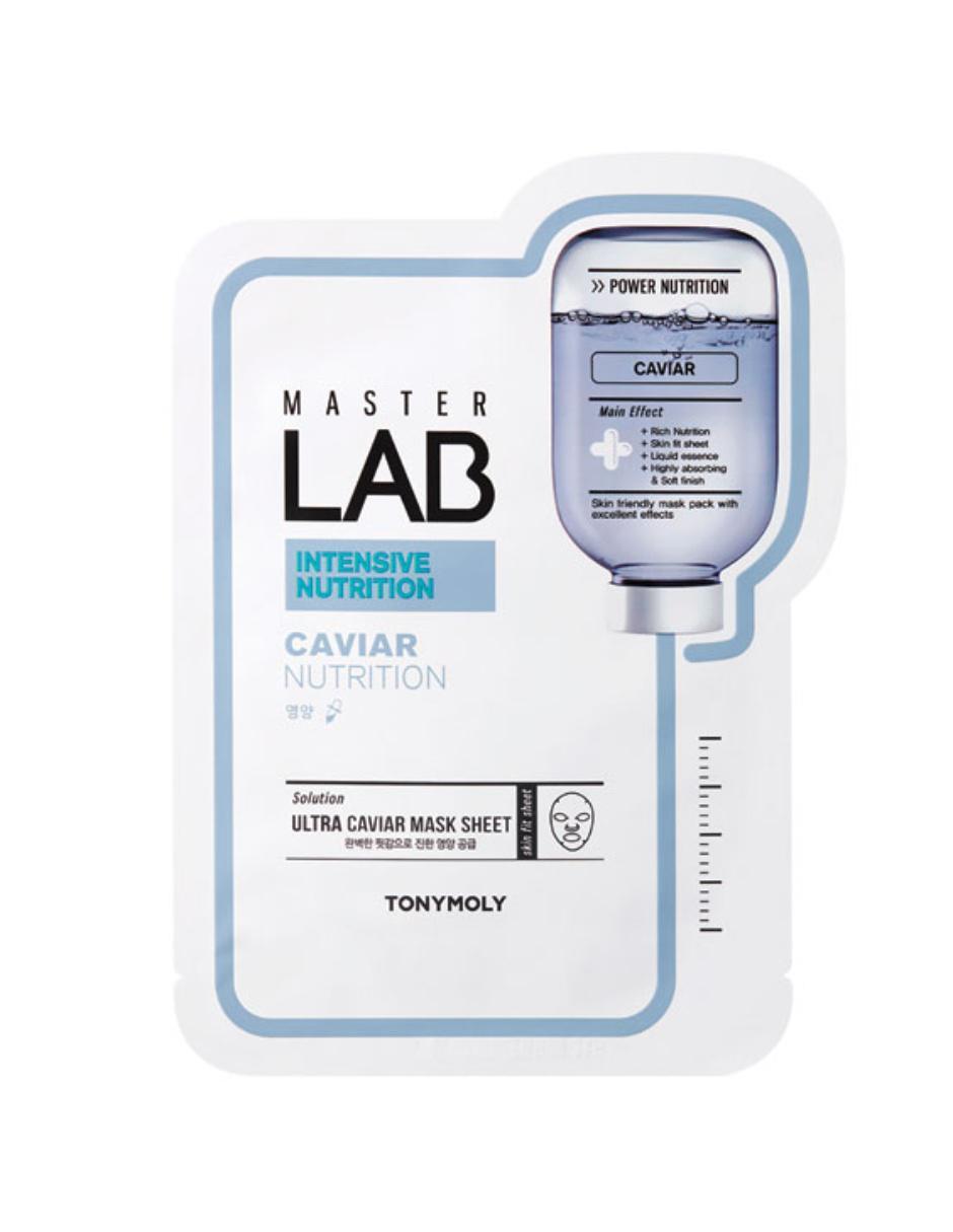 tonymoly master lab