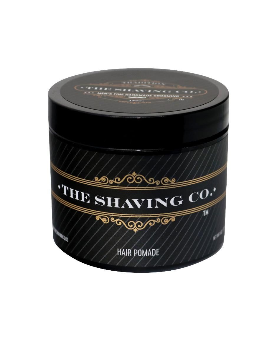 ebaf2cc7 Cera para cabello The Shaving Co Original